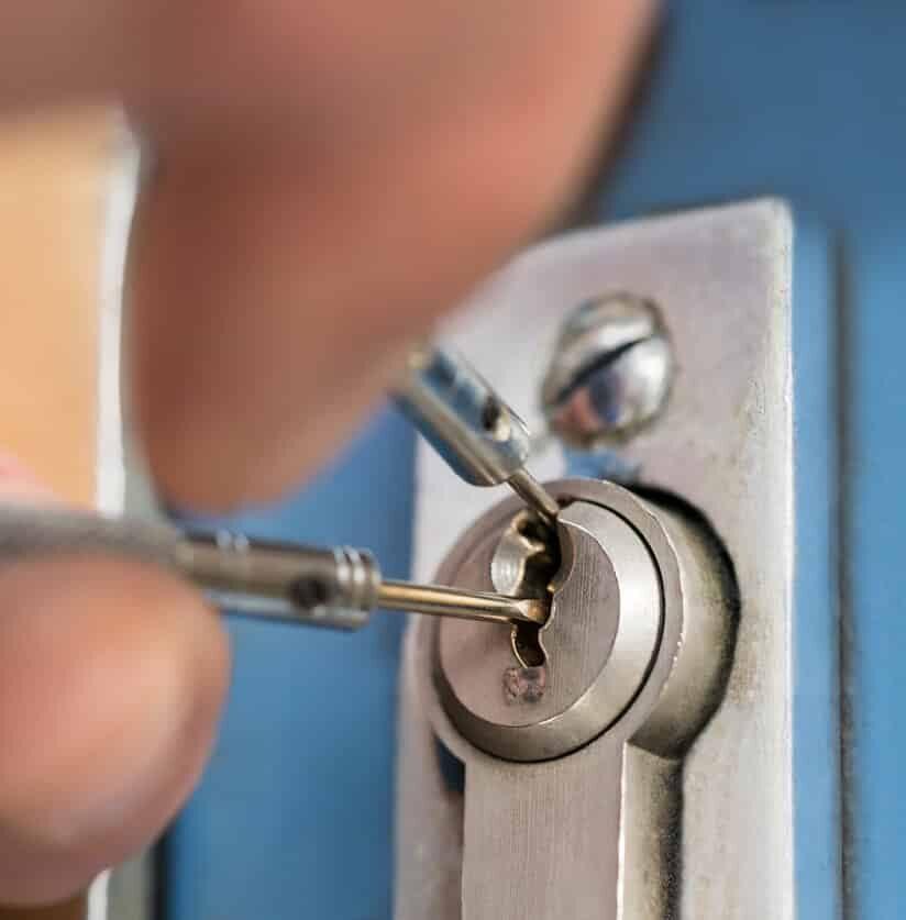 Schlüsseldienst Neustadt